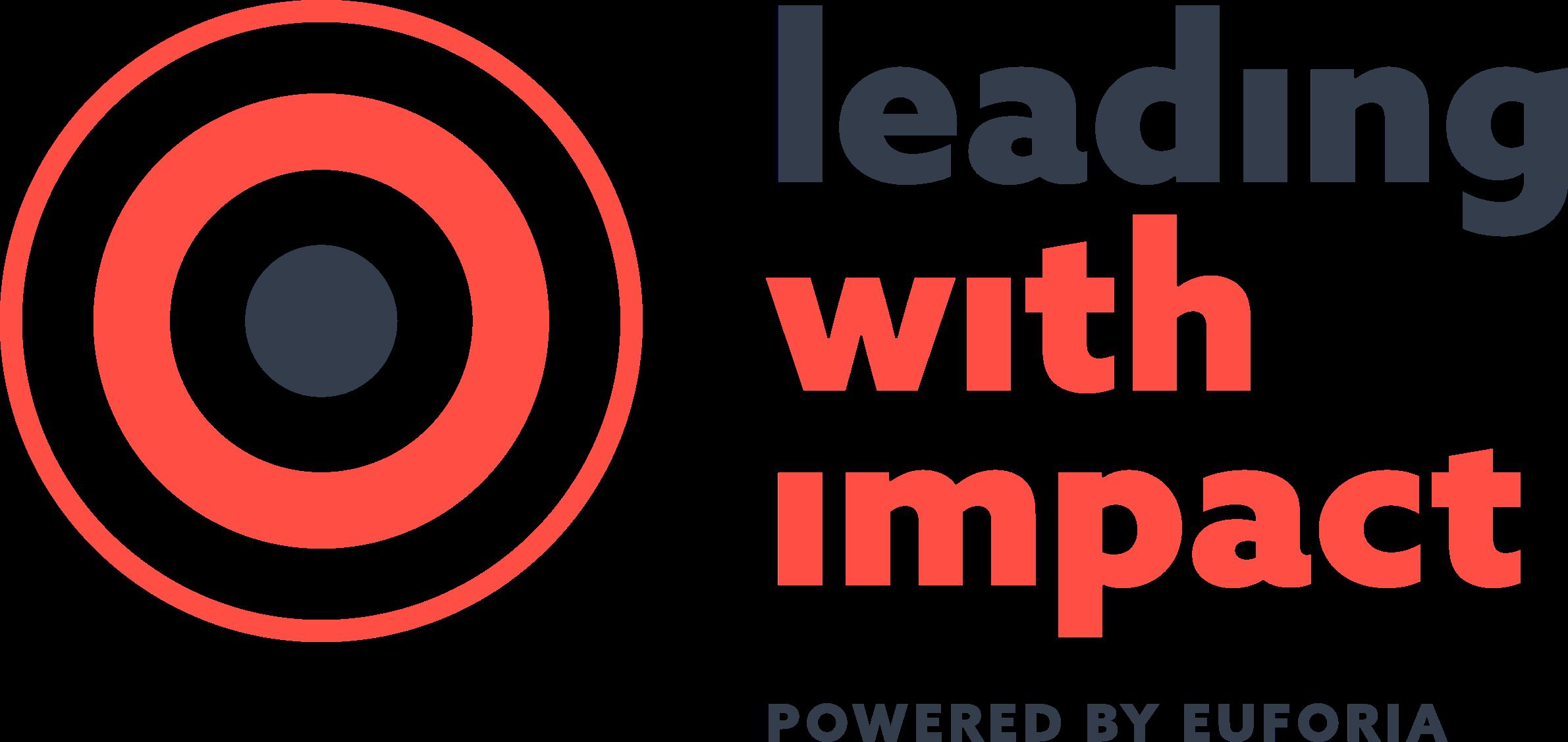 lwi_logo.png