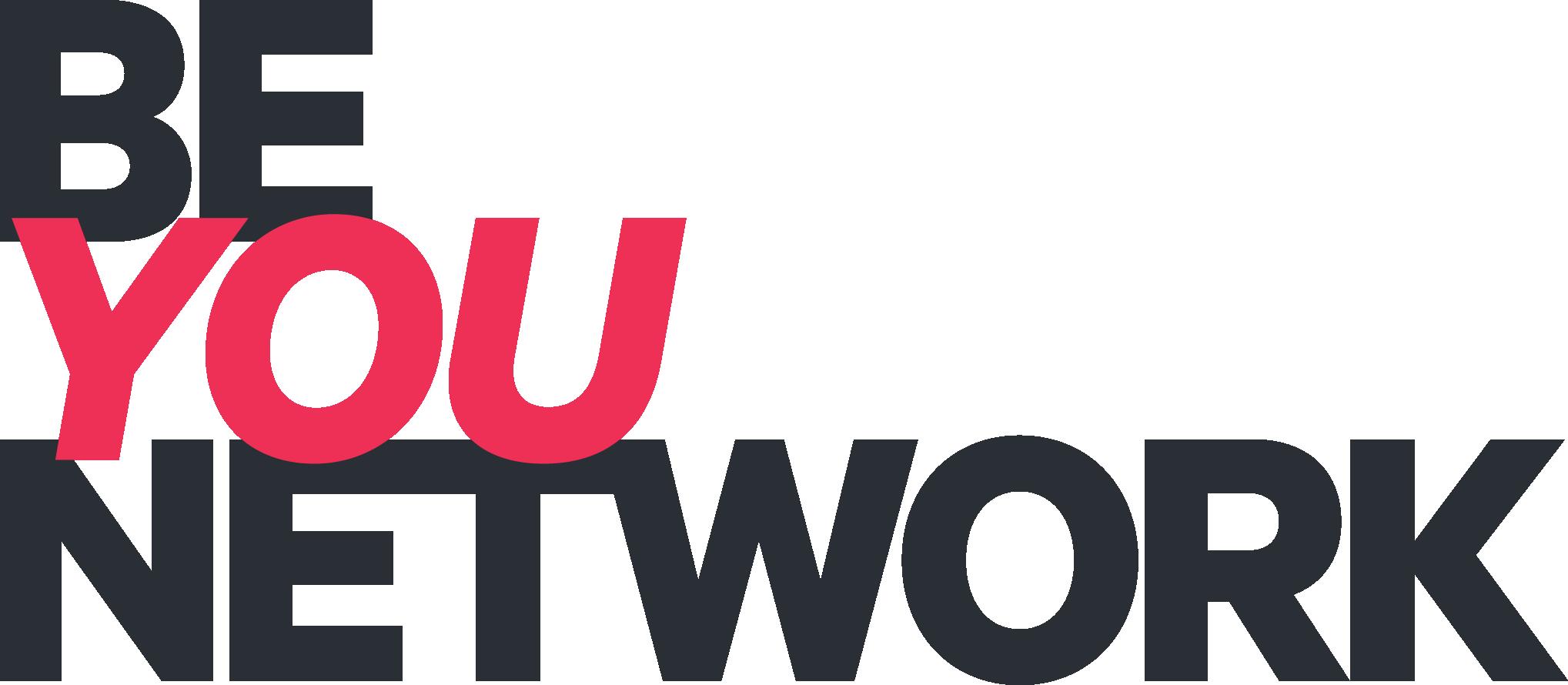 2018_Logo_V_Couleur_RVB_nobackground.png