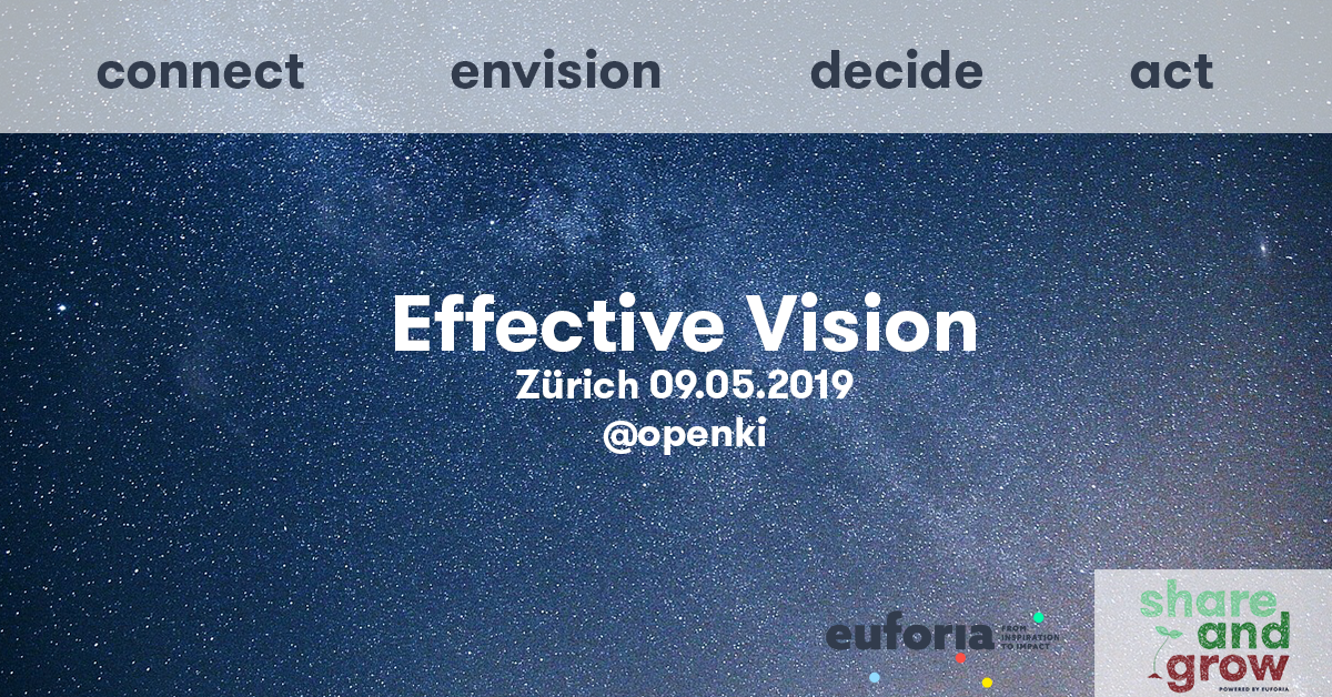 effective vision.png