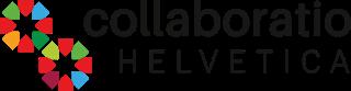 collaboratio-helvetica_logo_CMJN_500(1).png