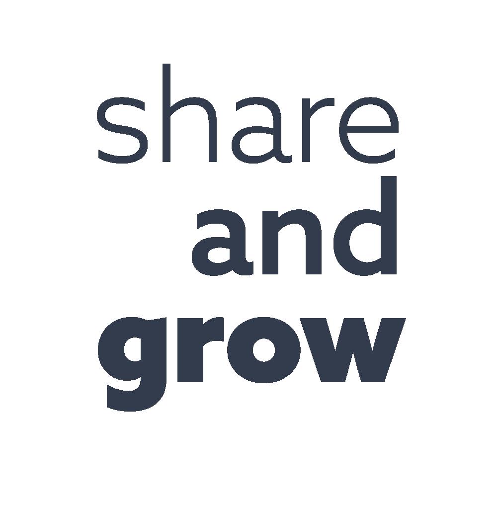 Euforia-ShareAndGrow_Logo_RGB_POS_Q.png