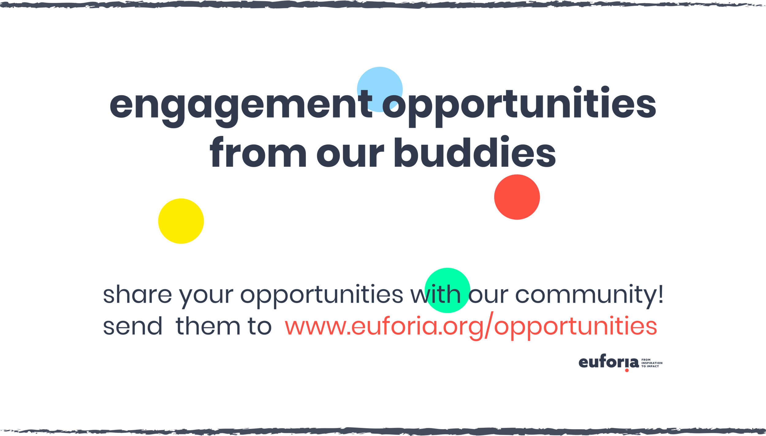 1 Engagement Opportunities Colored-moved-Balls-Logo_1.png