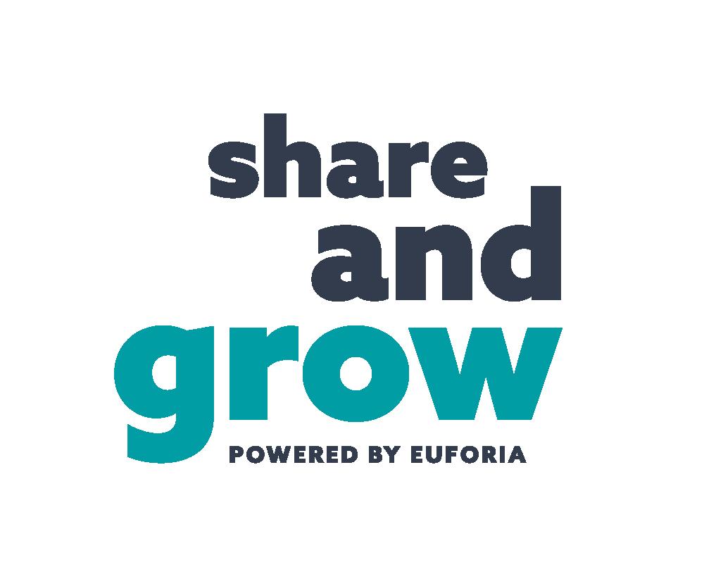 Euforia-ShareAndGrow_Logo-Sub_POS_RGB.png