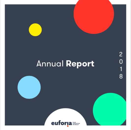 euforia-annual-report-2018