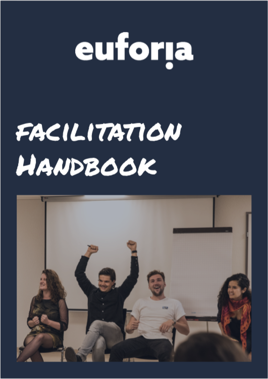 euforia-facilitation-handbook-2019