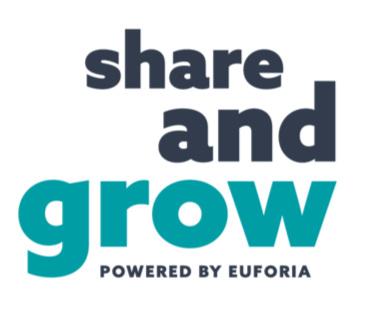 Euforia-ShareAndGrow_Logo-Sub_POS_RGB.jpg