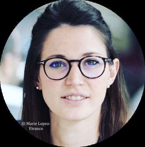 Aurélie Profile.png