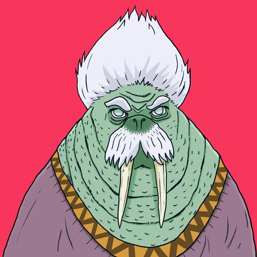 THWalrus.png