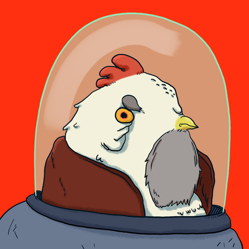 THRooster.png
