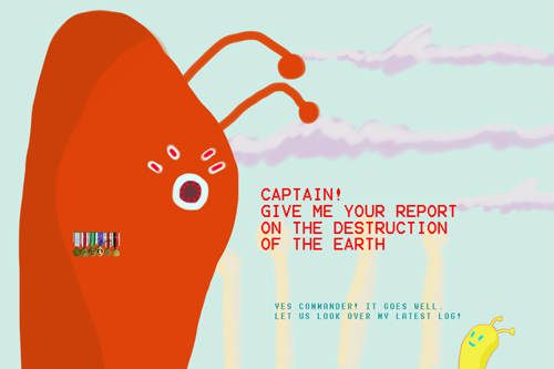 captainbubblenaut-story-pitch-3.jpg