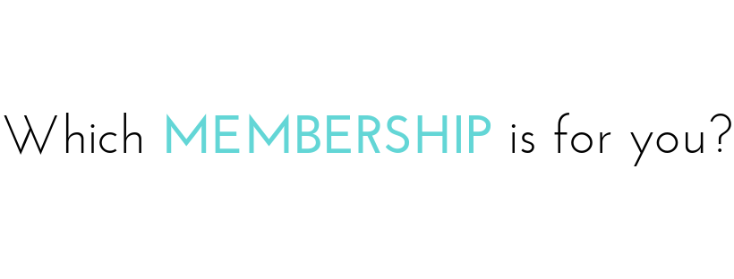 Membership Options (14).png