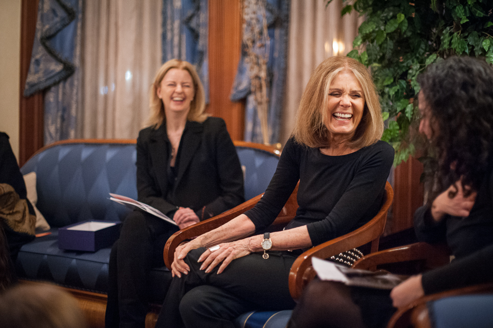 111313_CAASE_Steinem_Chicago_CD_1438.jpg