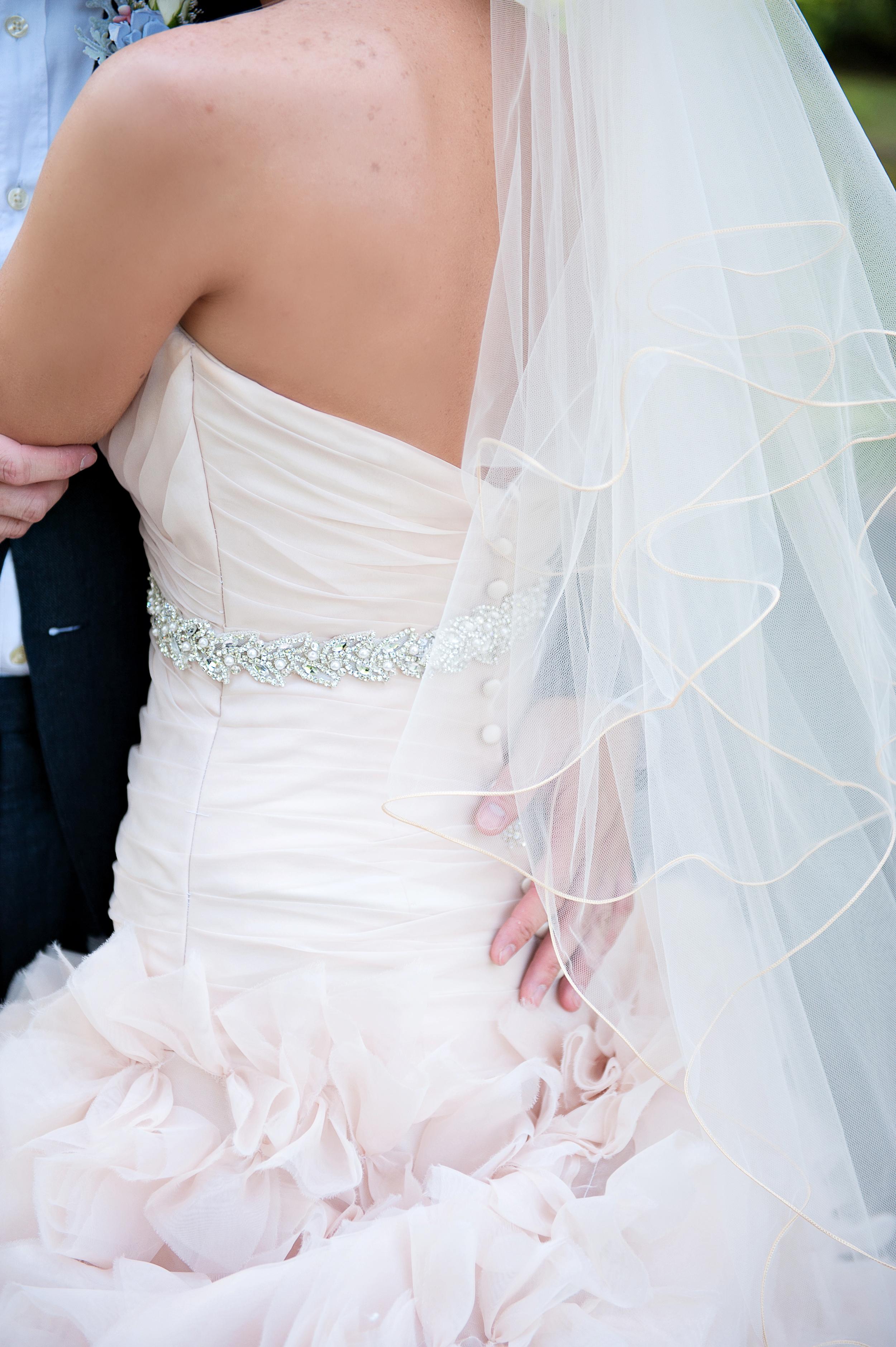 kristenweaver.com   Lilac Gardens Wedding at Arrington Vineyards in Nashville, Tennessee   Destination Wedding Photographer   Kristen Weaver Photography