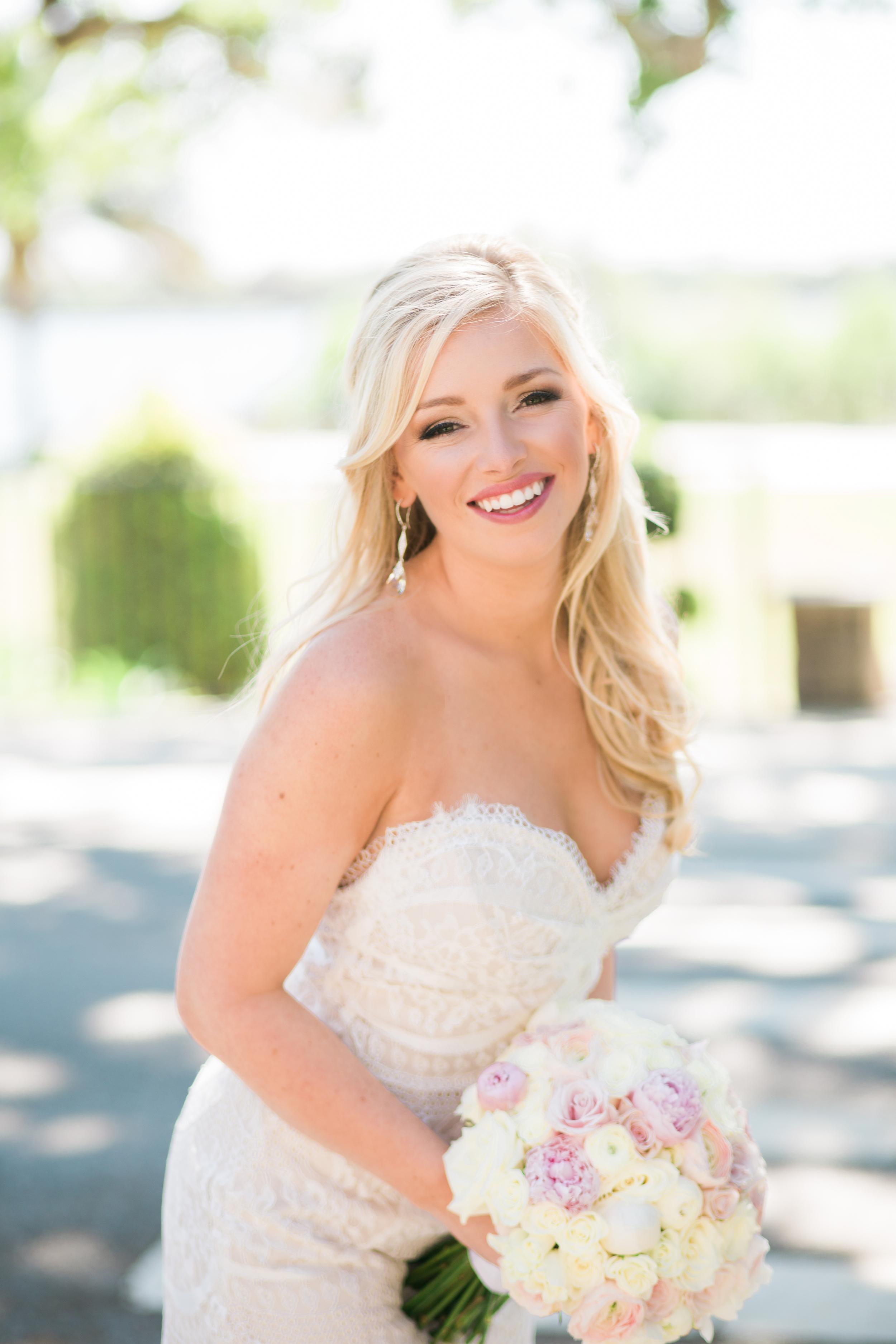 kristenweaver.com | Kristen Weaver Photography | Ormond Beach Florida Weddings | Orlando Wedding Photographer