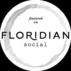 Floridian Social.png