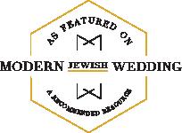 Modern Jewish Wedding.png