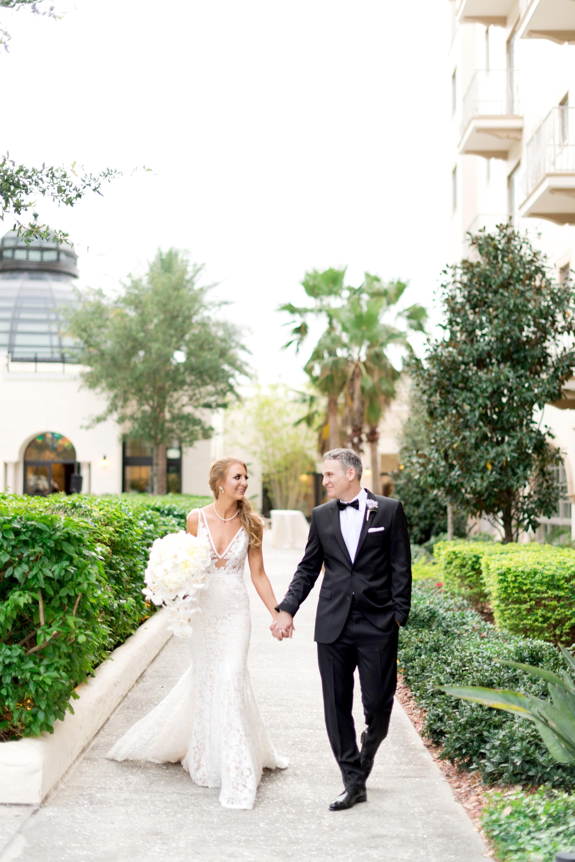 alfond-wedding-15.jpg