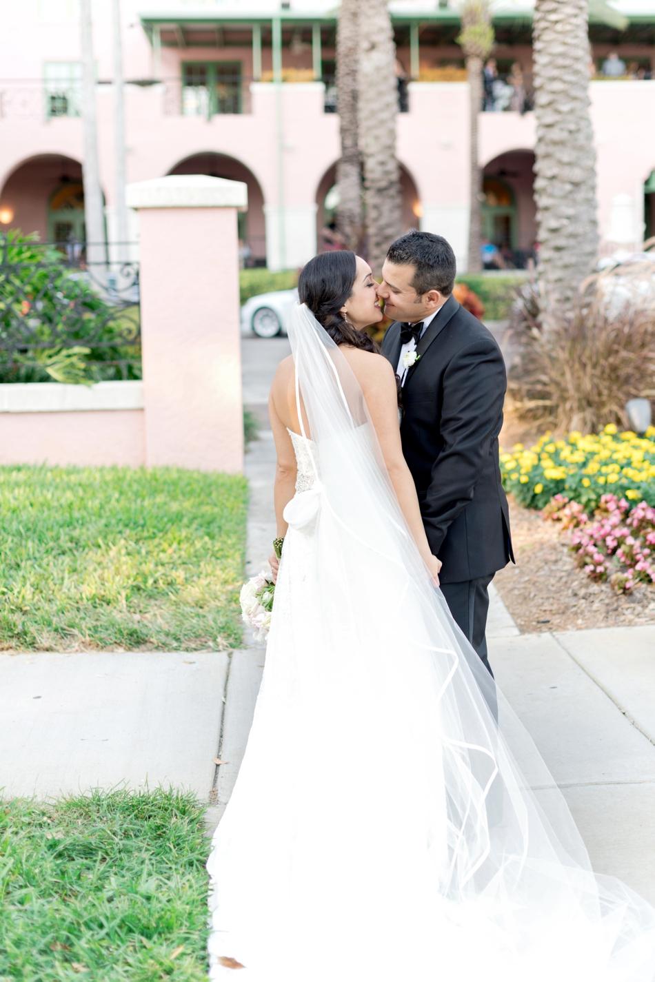 vinoy-catholic-wedding-44.jpg