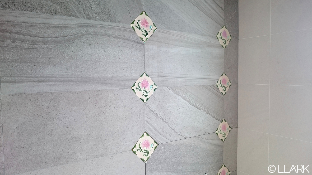 Celadon Feature Wall.jpg