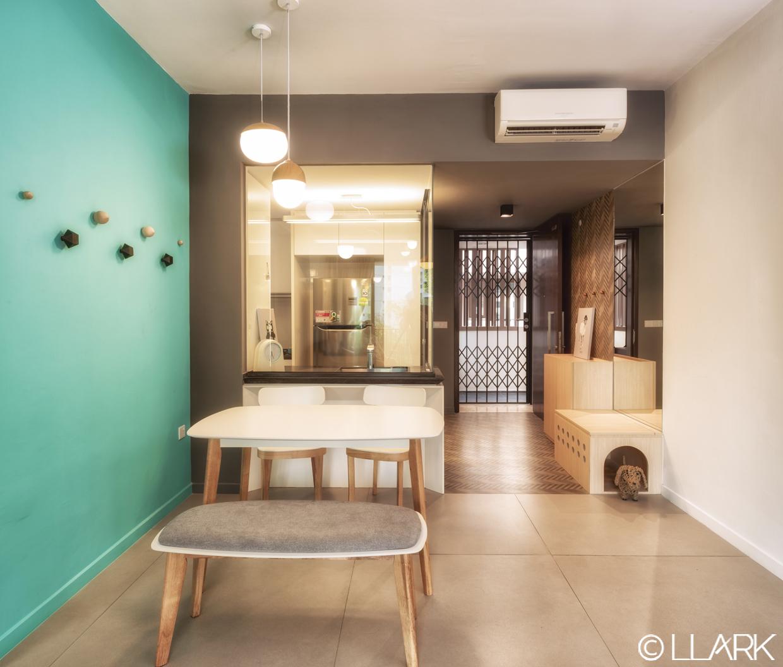 LLARK_Archipelago_Dining_Entrance_Foyer.jpg