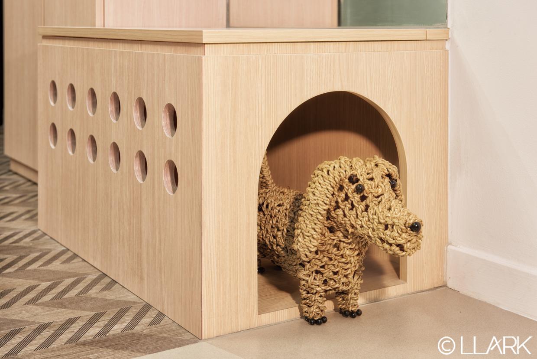 LLARK_Archipelago_Doghouse.jpg