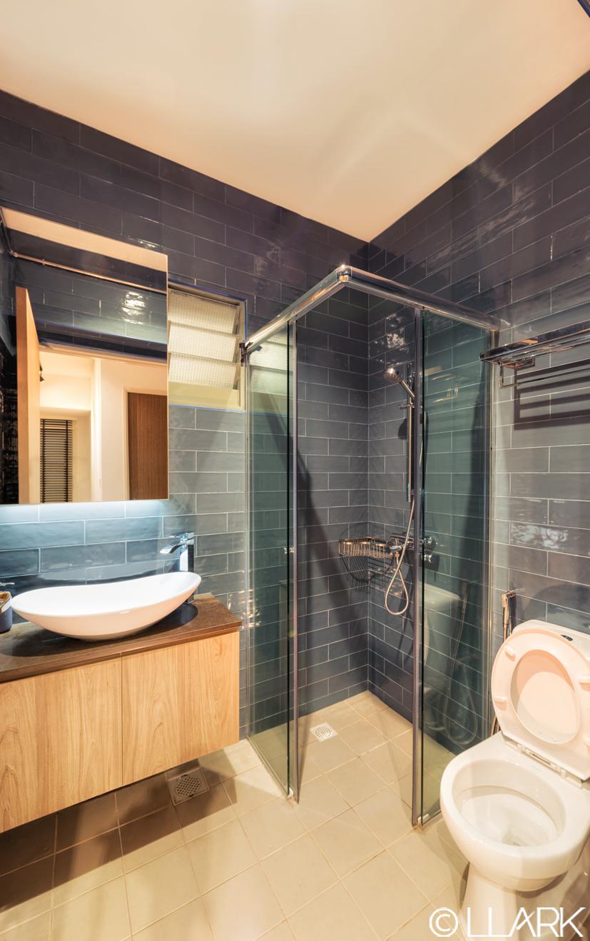 LLARK_Punggol_Waterway_Common_Bathroom.jpg