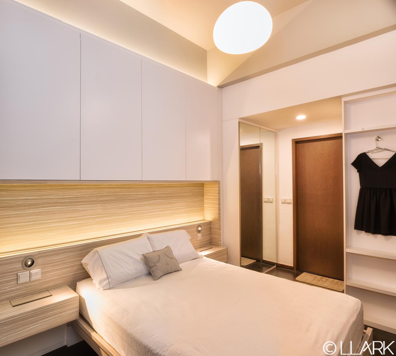LLARK_Archipelago02_Master Bedroom_C.jpg