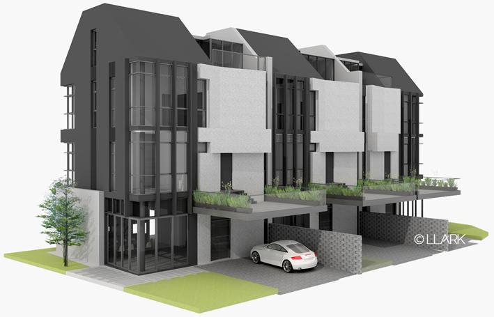 LLARK_Terrace_Houses_Proposal