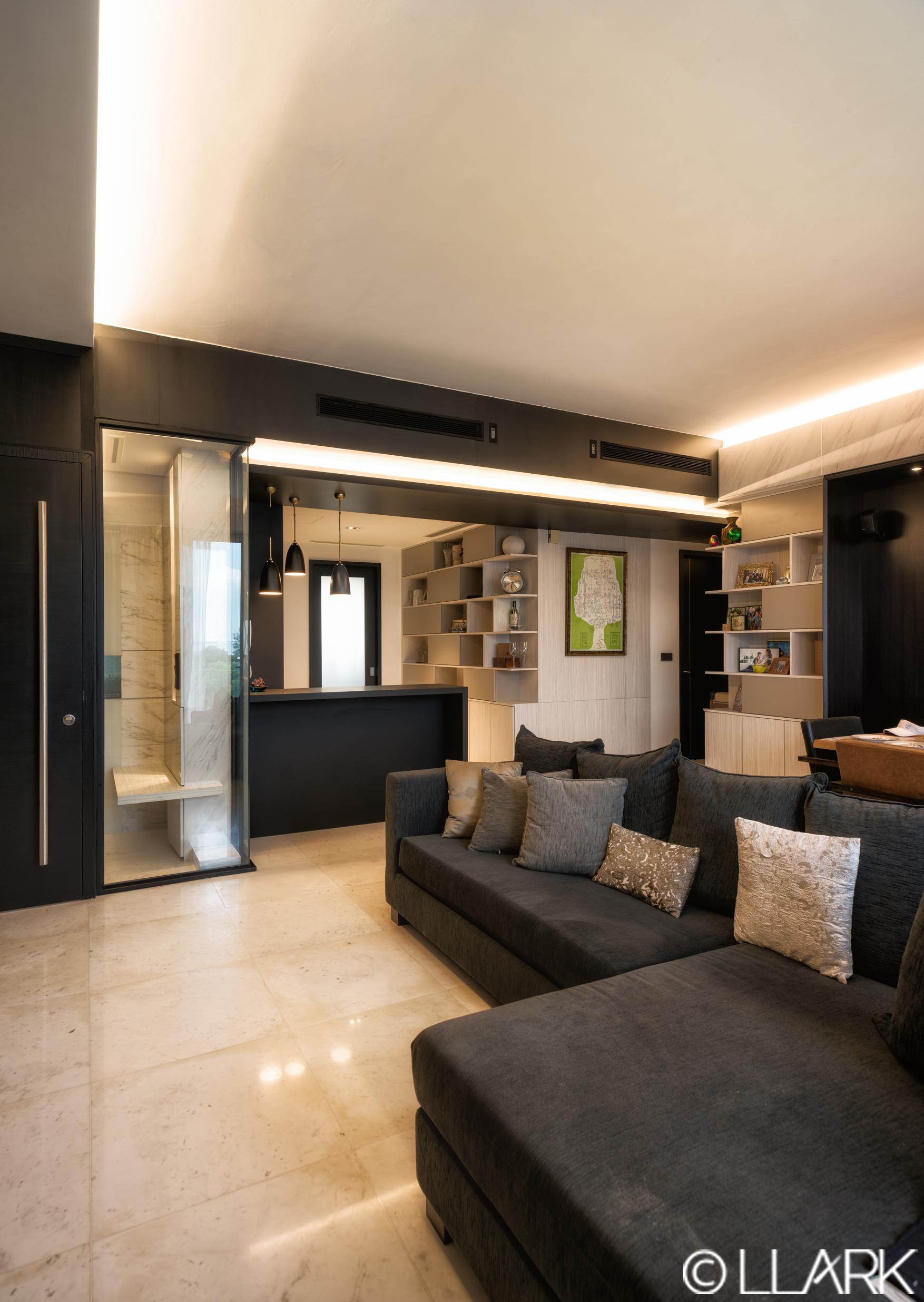LLARK_AALTO_Living Room 2_R.jpg