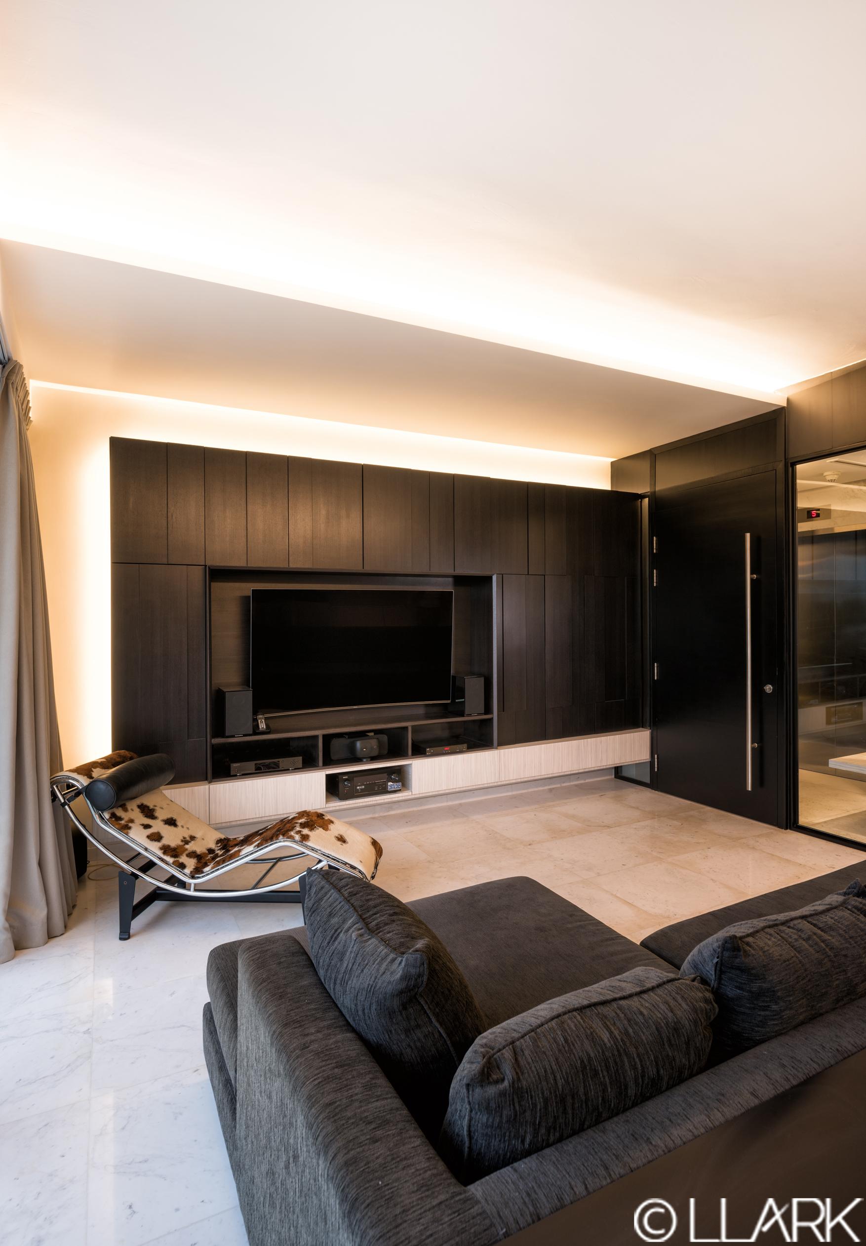 LLARK_AALTO_Living Room_R.jpg