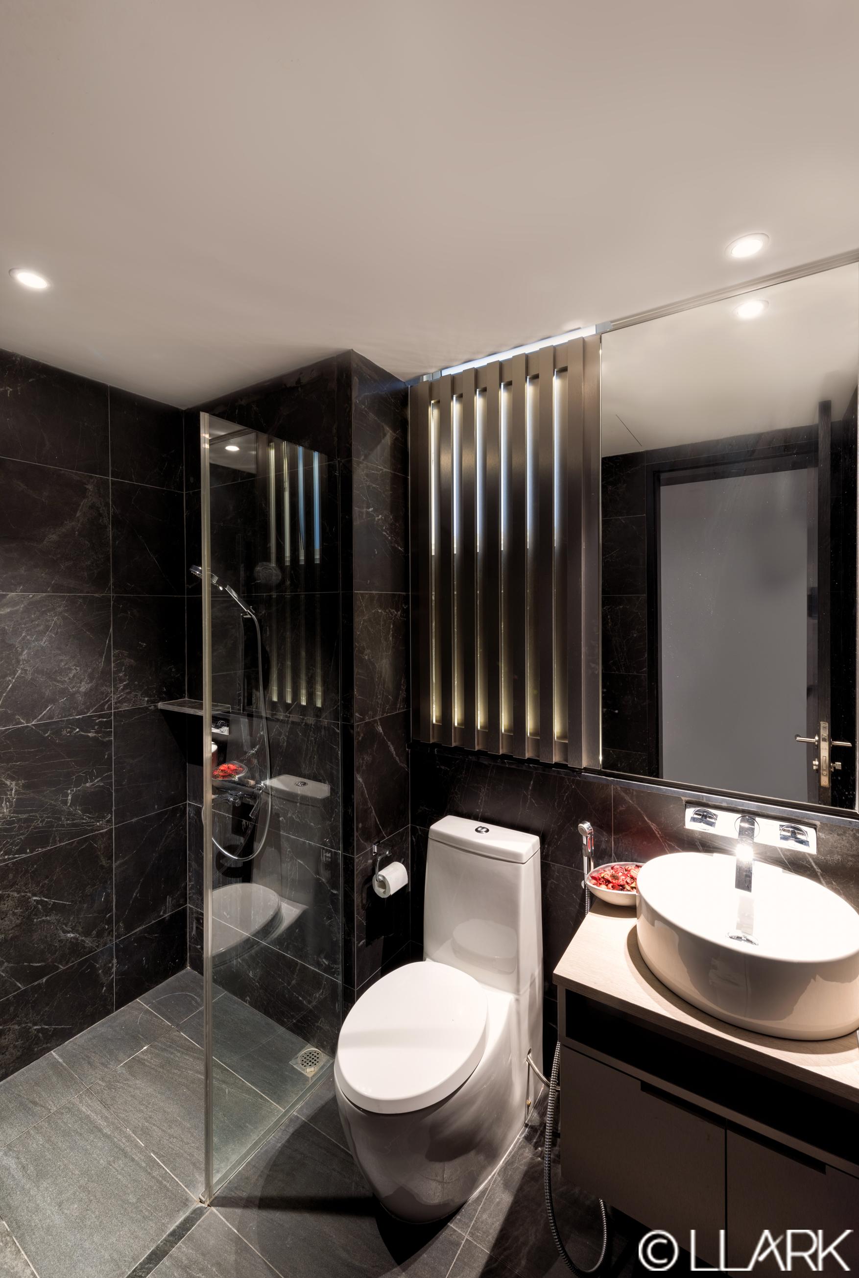 LLARK_AALTO_Guest Bath_R.jpg