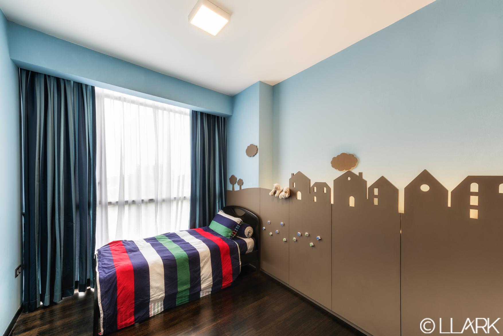 LLARK_AALTO_Kid's Room_R.jpg