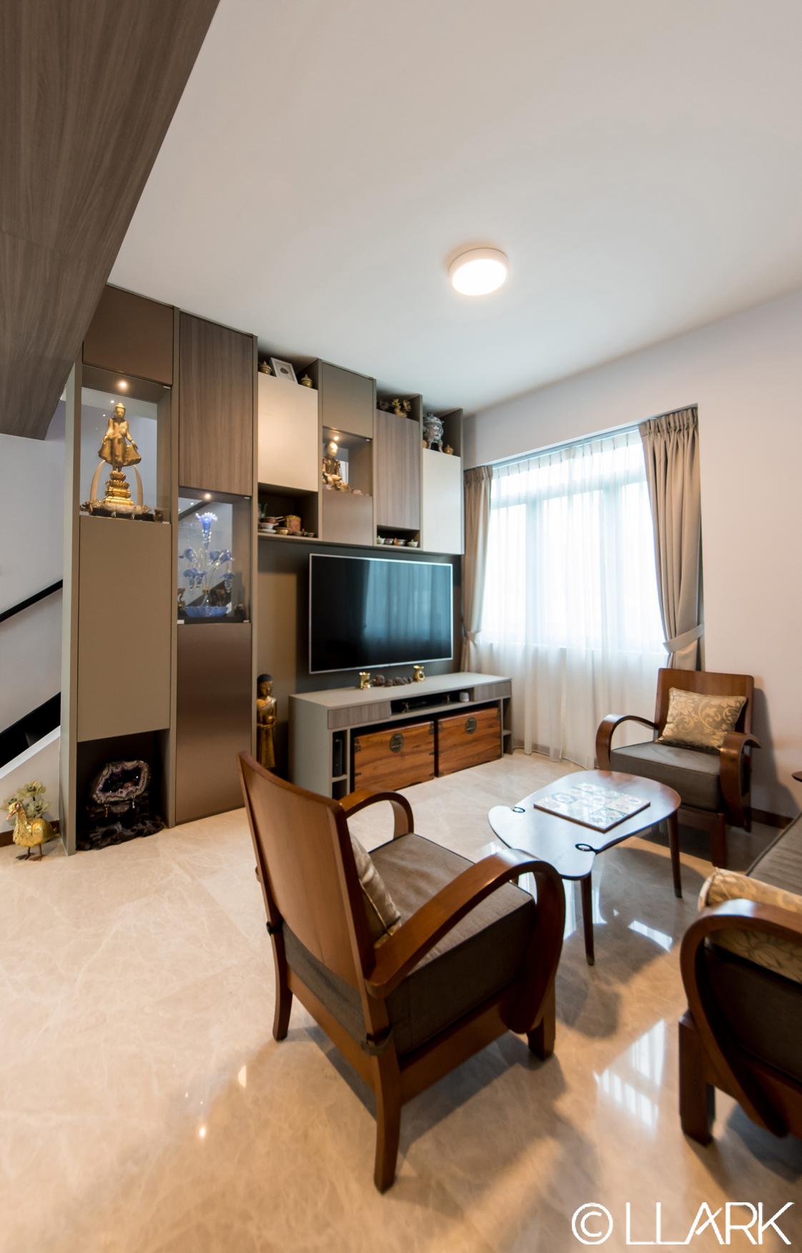 CV_Living Room.jpg