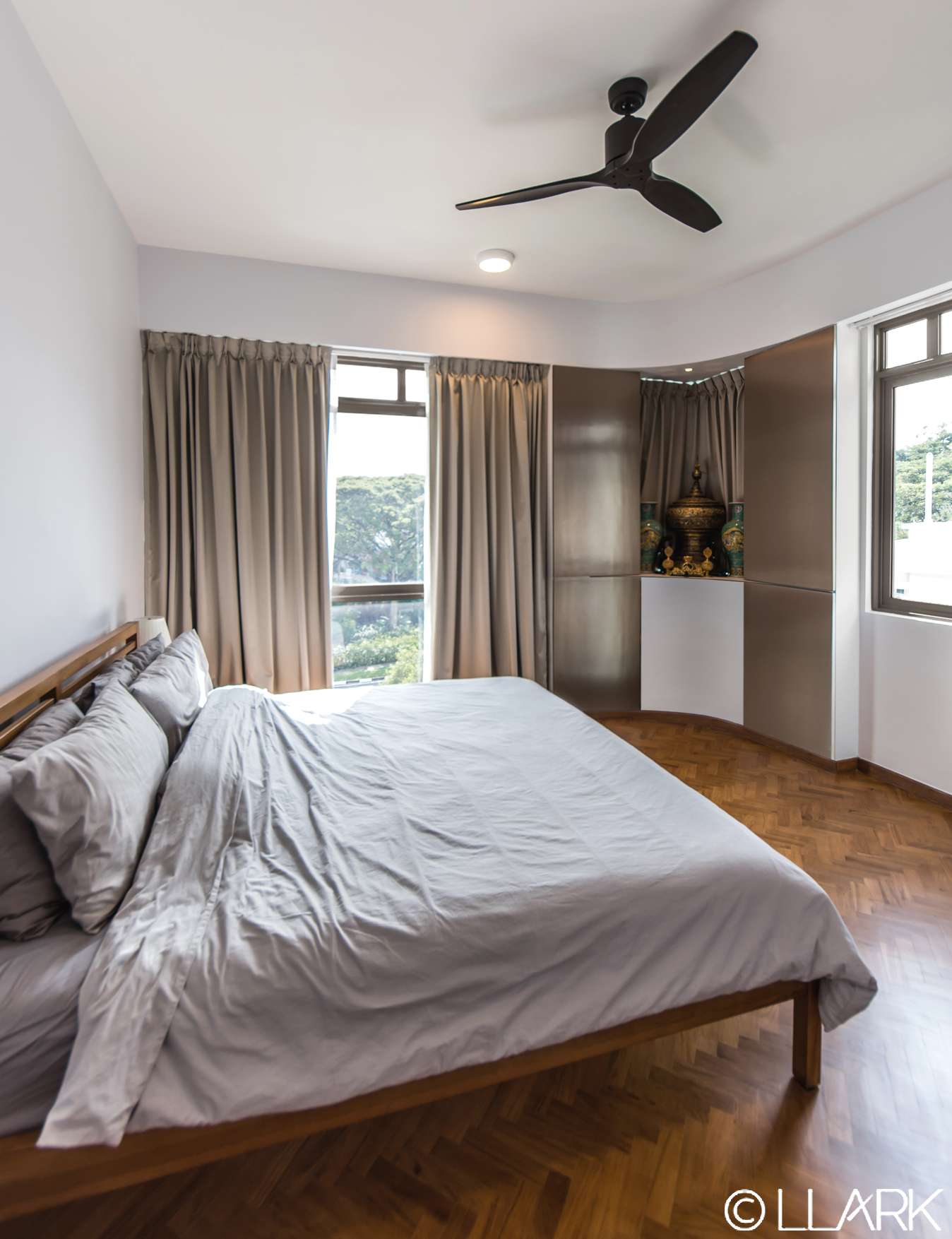 CV_Master Bedroom.jpg