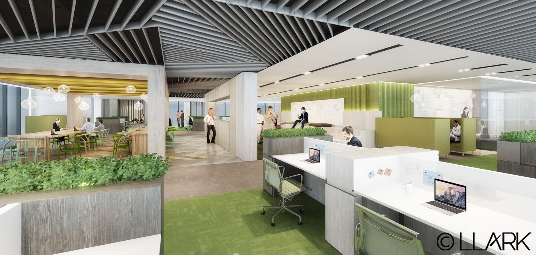 Office Interior Proposal 01.jpg