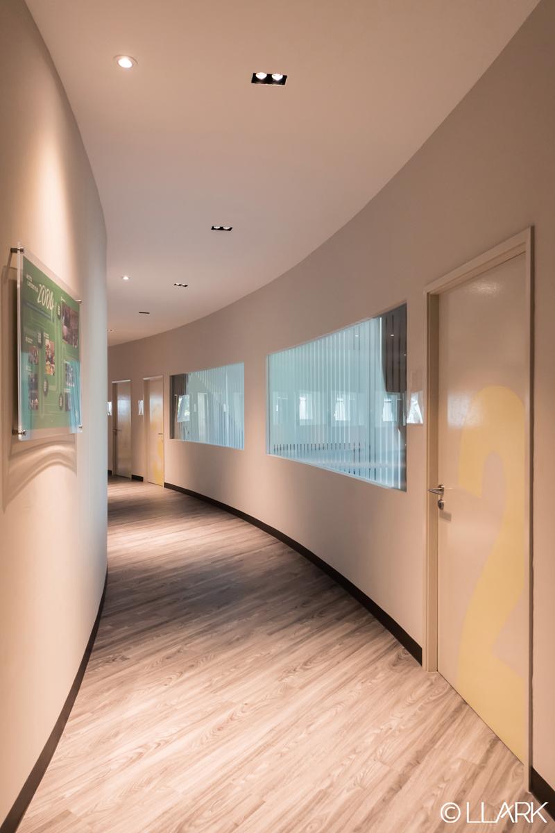 ACTS_Corridor_LL2.jpg