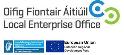 EI-approved-website-logo-leo-large-logo-with-ESIF-EDRF.jpg