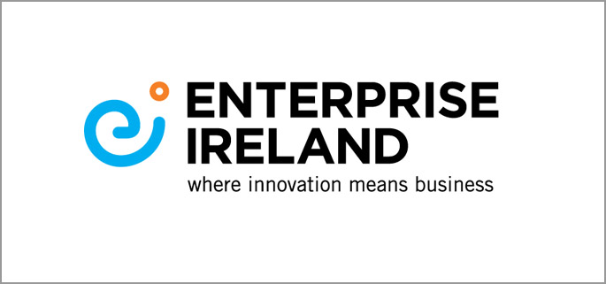 Enterprise-Ireland-Logo.jpg