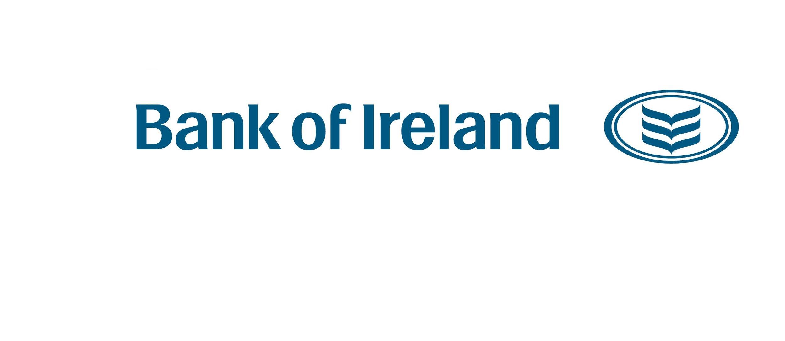2265124-bank-of-ireland-logo.jpg