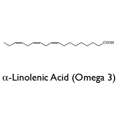 aLinolenic Acid (Omega 3).jpg