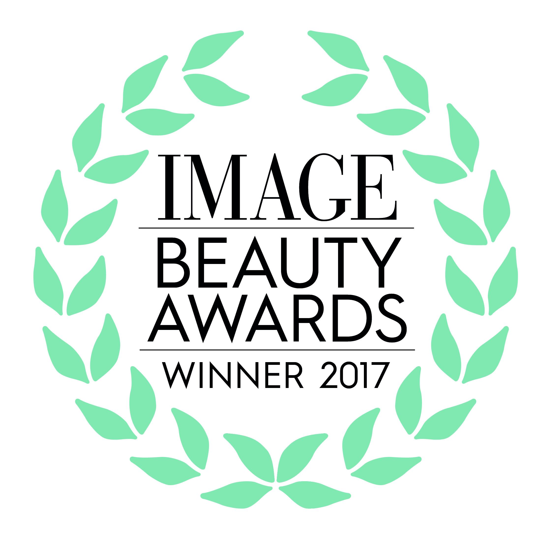 Image Beauty Awards Winner logo.jpg