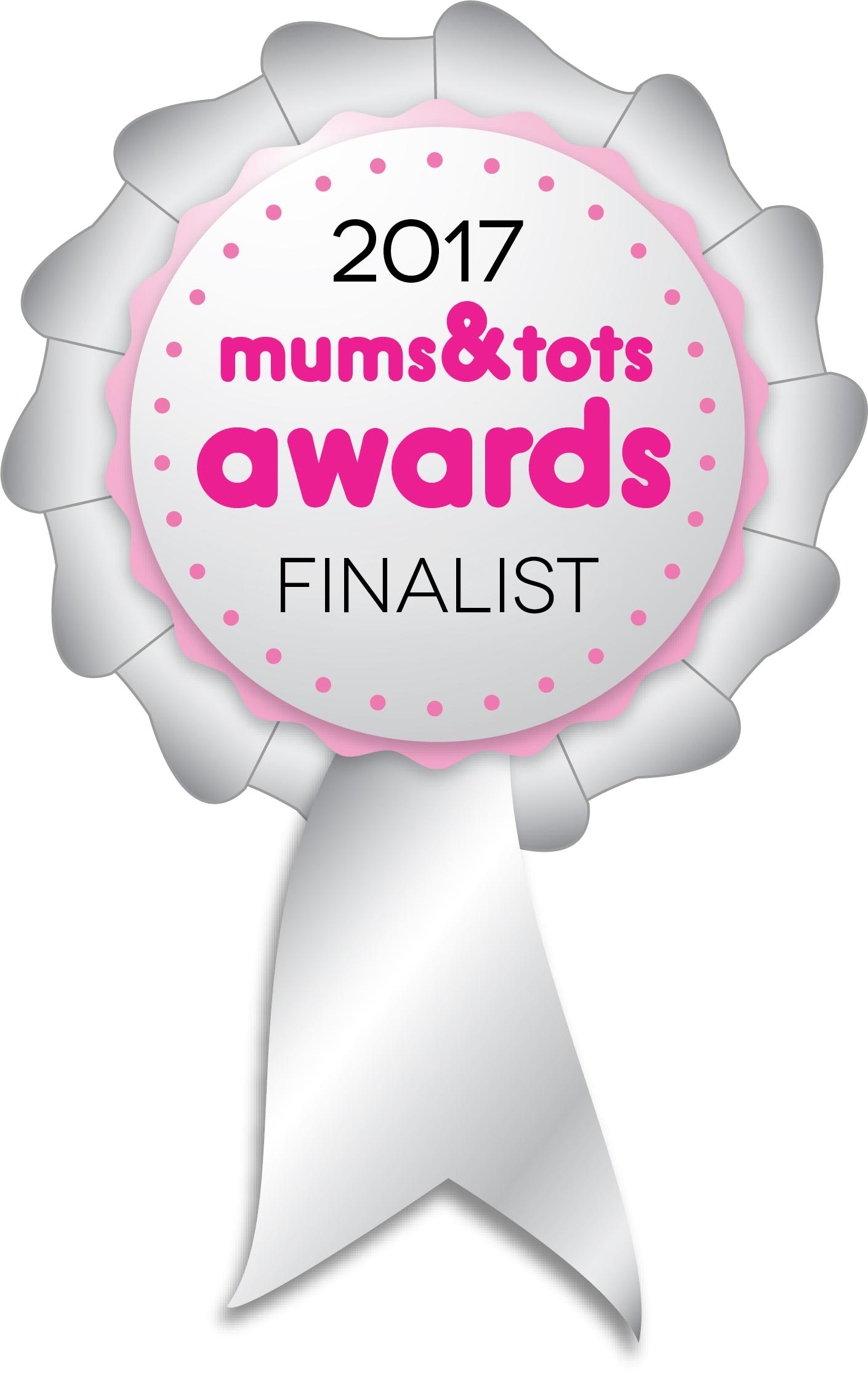 Mums-and-Tots-Awards-Finalist-Rosette-2017.jpg