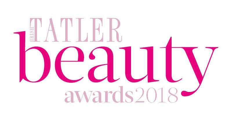 beauty awardswhite.jpg