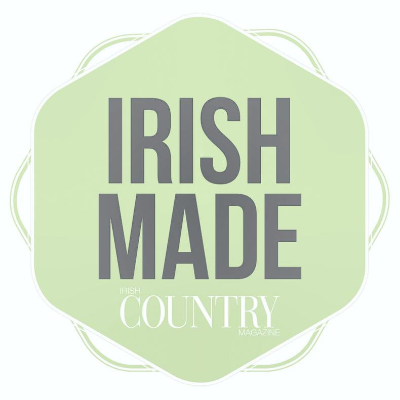 Irish Made logo.jpg