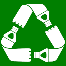 3.Recycle Reuse Reduce.png