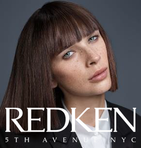 Redken Button 2.png