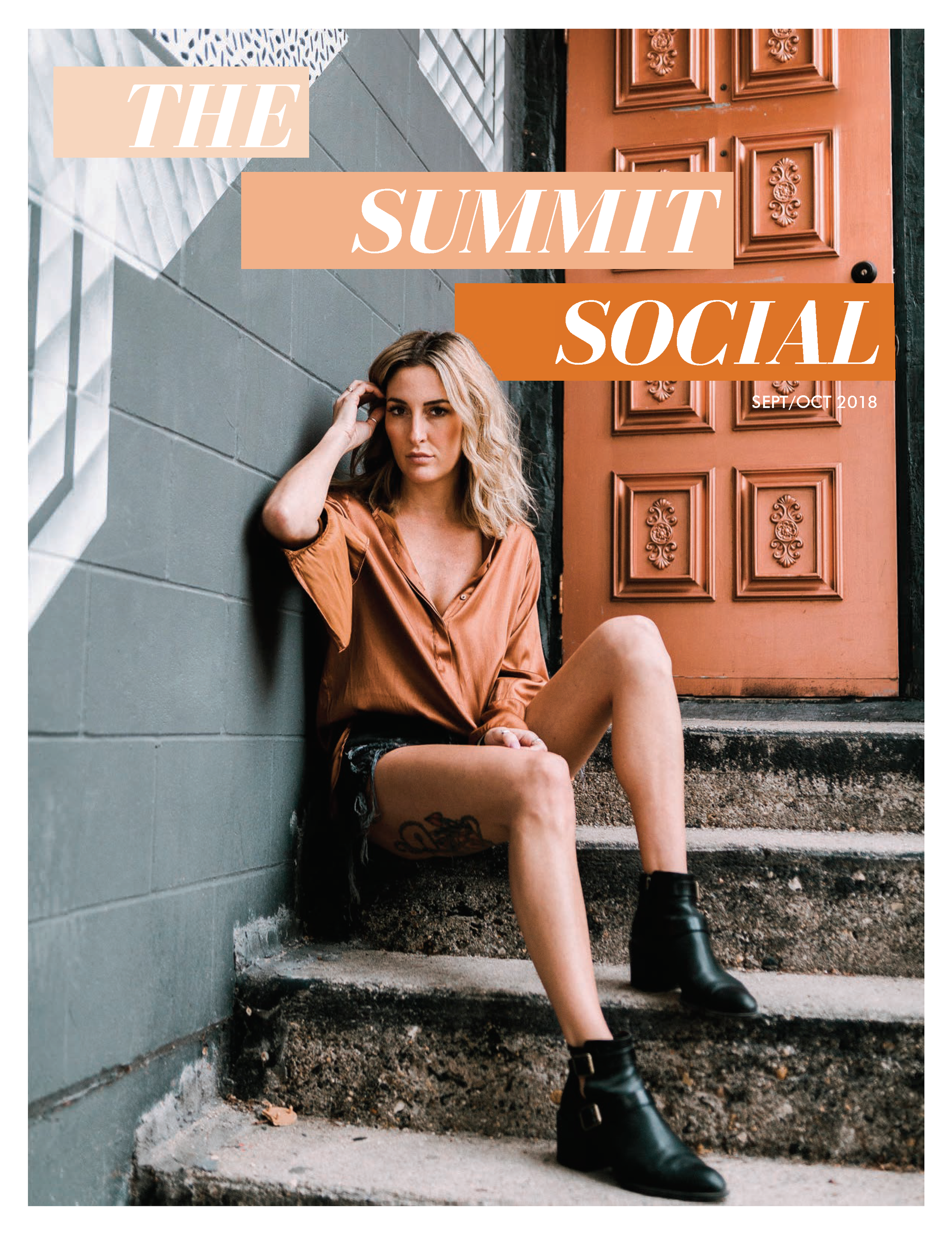 The Summit Social Sept Oct 2018 web_Page_1.png
