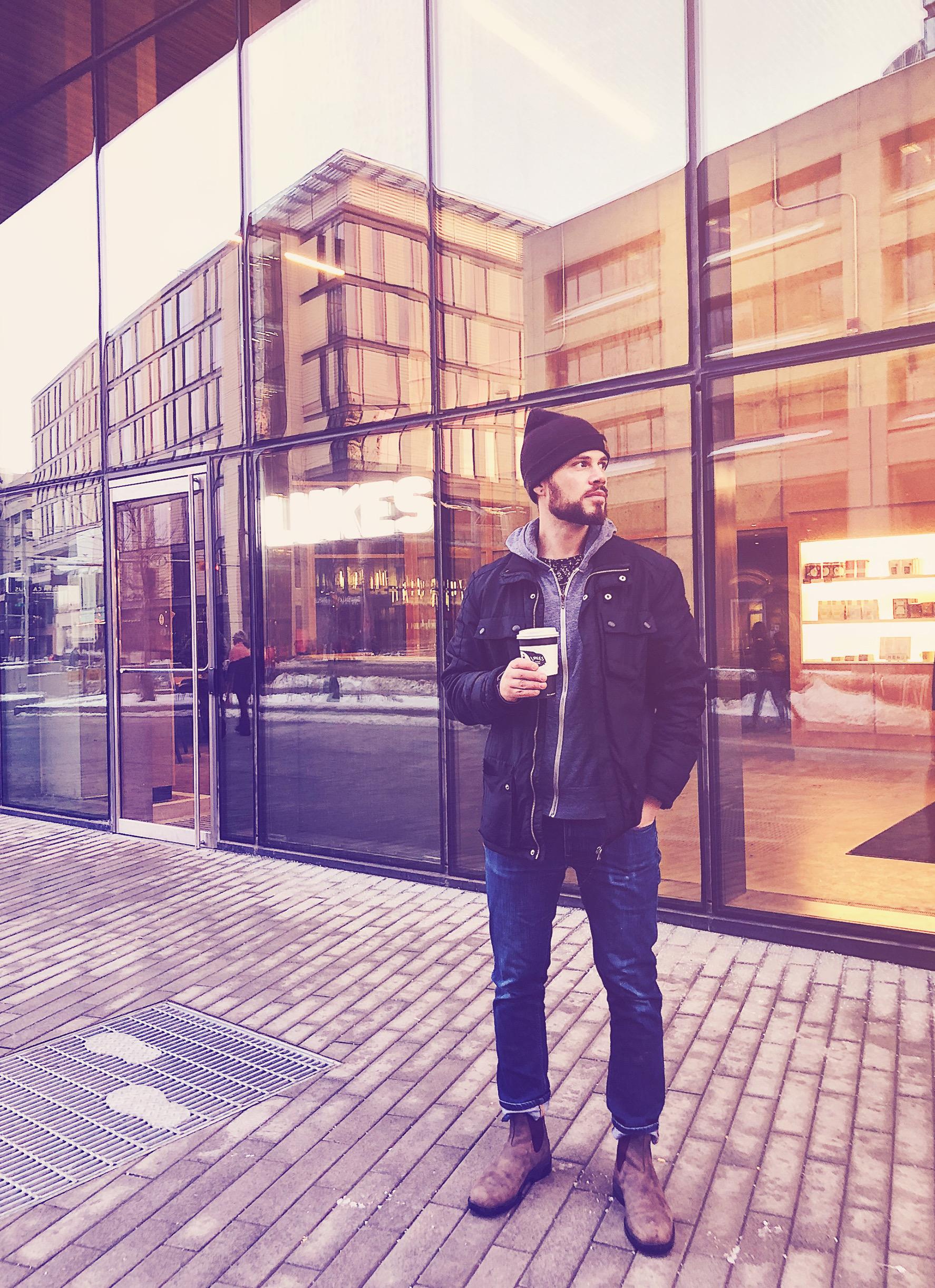 DAVID DEAN - Photographer@david_deandaviddeanphoto.com