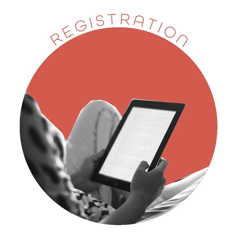 TC registration online.png