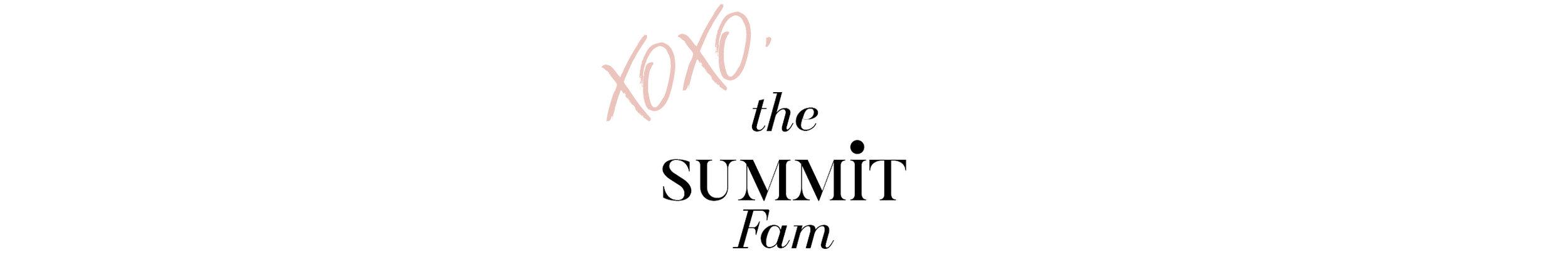 The Summit Fam Signature.jpg